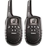 UNIDEN Walkie Talkie [GMR1938] - Handy Talky / HT